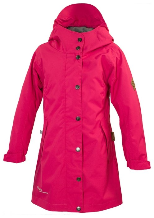 Куртка Huppa Janelle 18020010