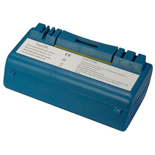 TopON Аккумулятор TOP-IRBT5900 1 шт.