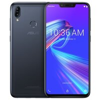 ASUS Смартфон  Zenfone Max (M2) ZB633KL 3/32GB