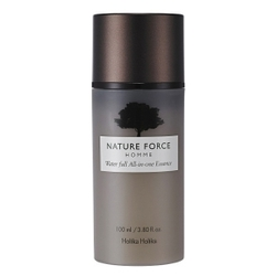 Holika Holika Увлажняющая эссенция Nature Force Homme Waterfull All in One Essence