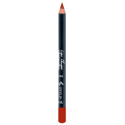 STILL Карандаш для губ Lips Shaper 312 Альпийский шафран still карандаш для губ lips shaper 315 розовая финифть