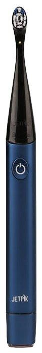 Электрическая зубная щетка Jetpik JP300