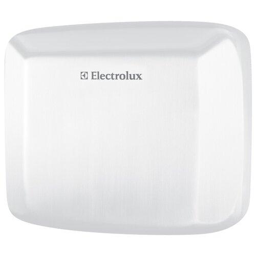 Сушилка для рук Electrolux EHDA/W-2500 2500 Вт белый