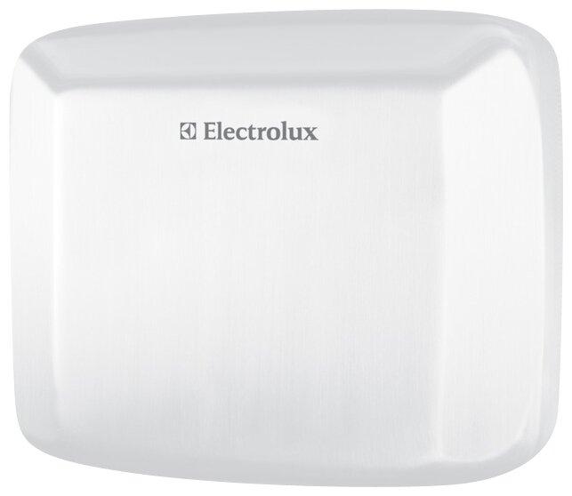 Сушилка для рук Electrolux EHDA/W-2500 2500 Вт