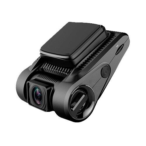 Видеорегистратор Street Storm CVR-N8710W-G, GPS черный