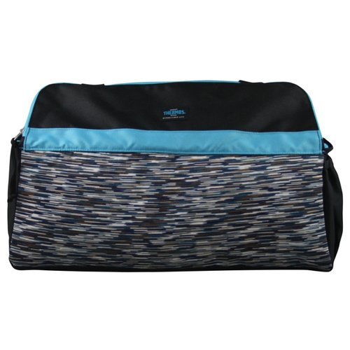 Thermos Термосумка Studio Fitness yoga bag blue 15 лСумки-холодильники<br>