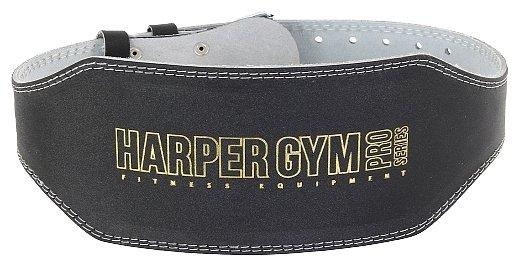 Пояс Harper Gym JE-2622