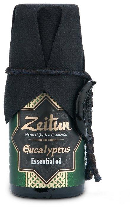 Zeitun эфирное масло Эвкалипт