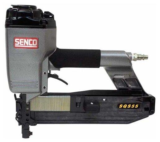Пневмостеплер Senco SQS55