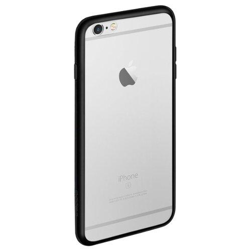 Купить Чехол Deppa Neo Case для Apple iPhone 6/iPhone 6S черный