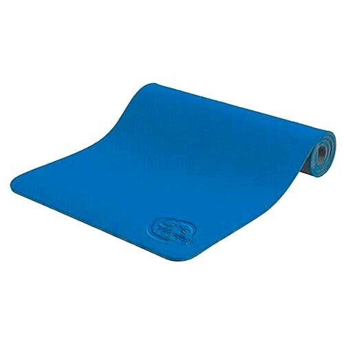 Коврик (ДхШхТ) 173х61х0.6 см Lite Weights 5460LW синий/антрацитКоврики<br>