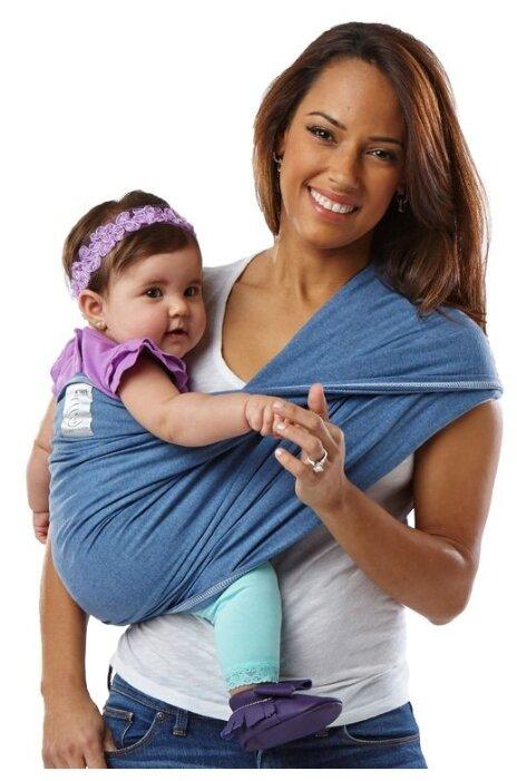 Слинг-карман Baby K'tan Original