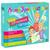 Планшет детский Люми Зуми А3 Стандарт (ЛЗ-А3С)