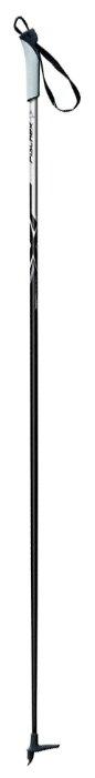 Лыжные палки Fischer XC Performance