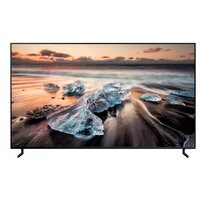 Телевизор Samsung QE75Q900R 75 дюймов 8K QLED