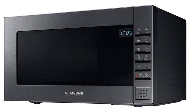 Samsung Микроволновая печь Samsung ME88SUG