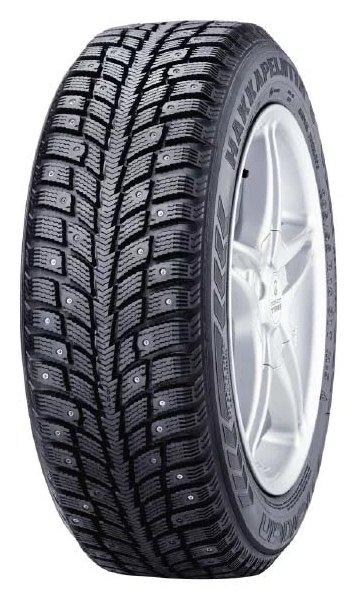 Автомобильная шина Nokian Tyres Hakkapeliitta 2