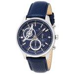 Наручные часы Romanoff 6302G2BU