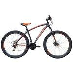 Горный (MTB) велосипед FORWARD Katana 29 (2018)
