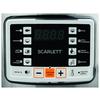 Скороварка/мультиварка Scarlett SC-MC410P02