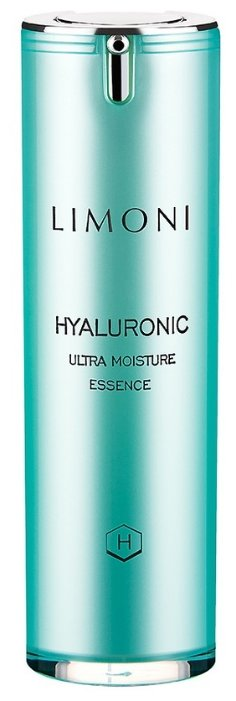 Limoni Hyaluronic Ultra Moisture Essence Эссенция