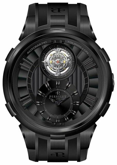 Наручные часы PERRELET A1060_2