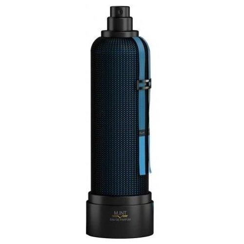 Купить Парфюмерная вода M.INT Blue Waterfall, 70 мл