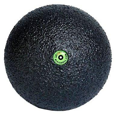 Массажер BLACKROLL BALL 12 см