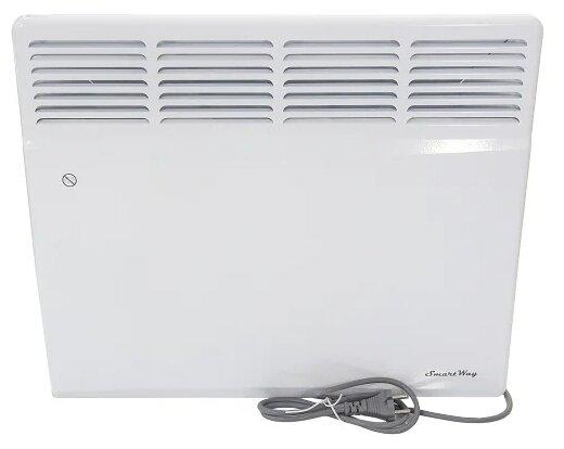 Конвектор SmartWay Premium 1.5 фото 1