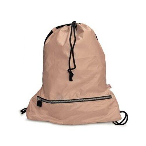 IRIS Barcelona Термосумка 2 в 1 Daily Bag бежевый