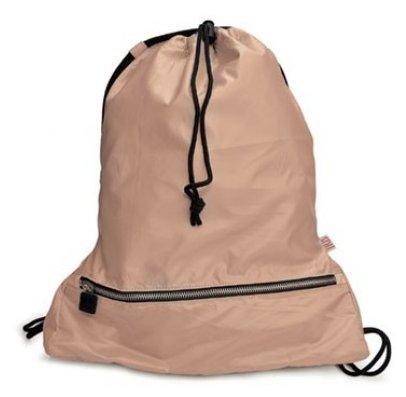 IRIS Barcelona Термосумка 2 в 1 Daily Bag