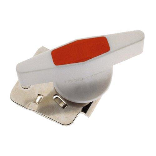 Консервный нож IRIS Barcelona Totkocina белый / красный