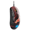 Мышь SteelSeries Rival 310 CS:GO Howl Edition RGB Mouse USB