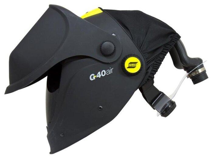 Маска ESAB G40 Air (90*110 мм)