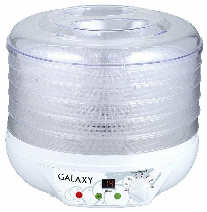 Сушилка Galaxy GL2632