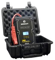 пусковое устройство Пусковое устройство BERKUT JSC-600C