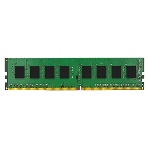 Купить Оперативная память Kingston KVR13N9S8/4