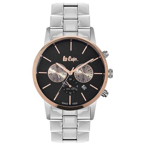 Наручные часы Lee Cooper LC06343.550 hyeonseo lee seitsme nimega tüdruk