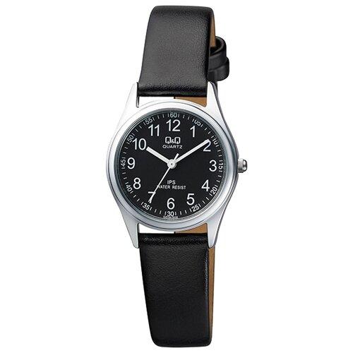 Наручные часы Q&Q QZ09 J305 q and q lla3 205 page 8