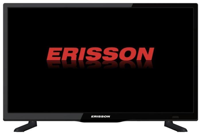"Телевизор Erisson 22FLE20T2 22"" (2018)"