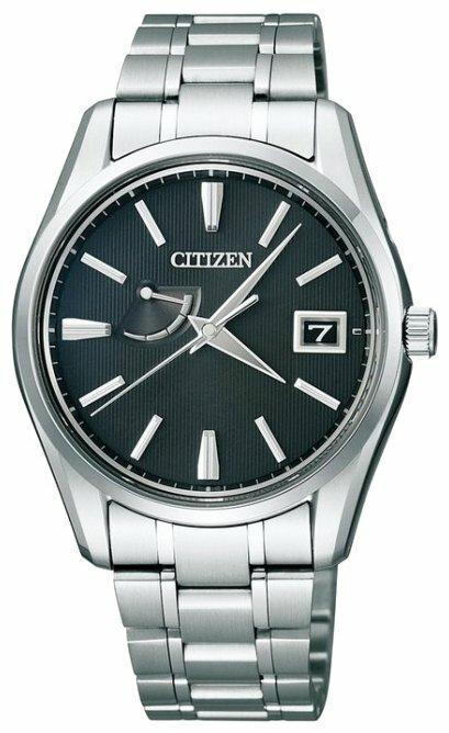 Наручные часы CITIZEN AQ1020-51E