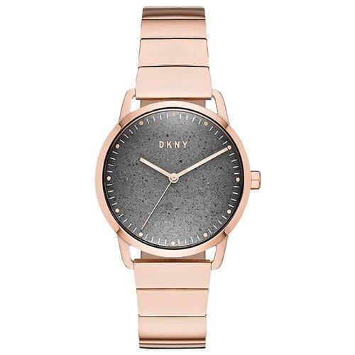 Наручные часы DKNY NY2757 dkny часы dkny ny2295 коллекция stanhope