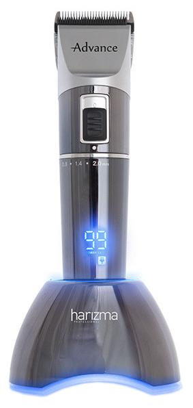 harizma Машинка для стрижки harizma H10109L Advance