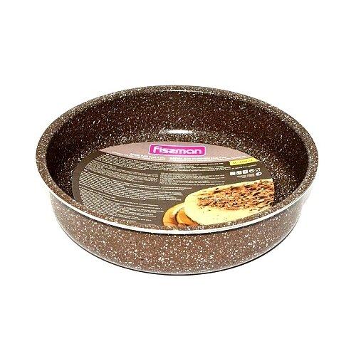Форма для выпечки Fissman 4999, 24 см недорого
