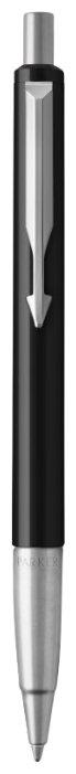 PARKER шариковая ручка Vector Standard K01