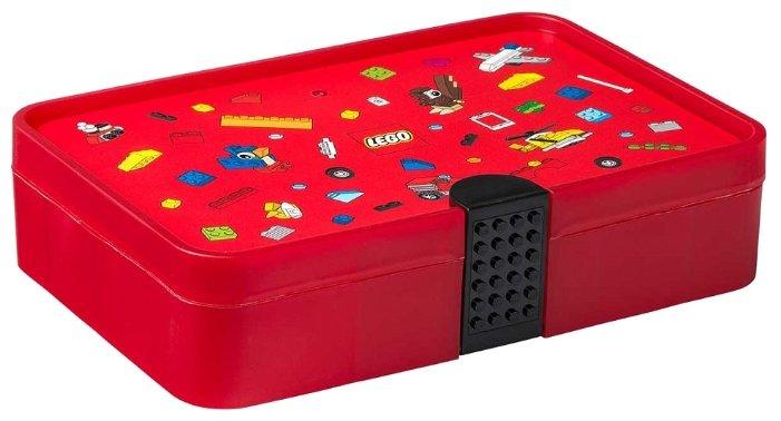 Контейнер LEGO Iconic (4084)