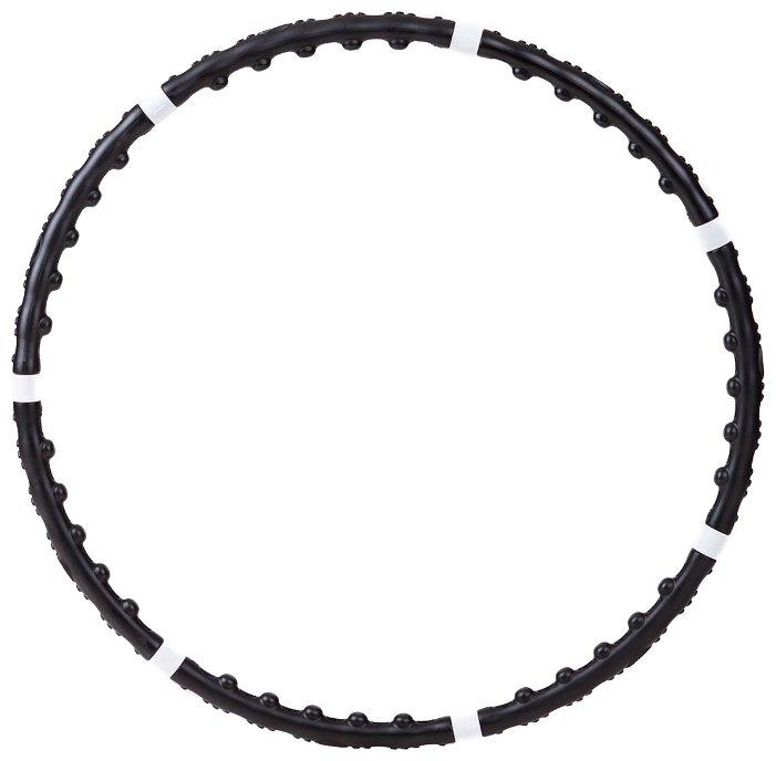 Массажный обруч BRADEX Профессионал SF0002 100 см