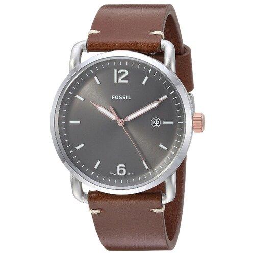 Наручные часы FOSSIL FS5417Наручные часы<br>