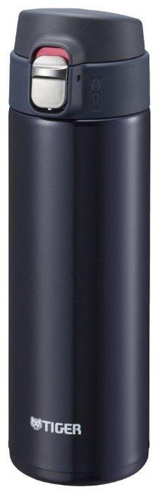 Термокружка TIGER MMJ-A048 (0,48 л)