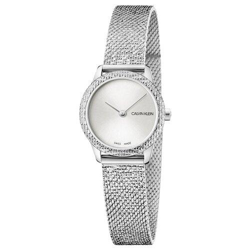 Наручные часы CALVIN KLEIN K3M23T.26 недорого
